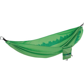Therm-a-Rest Slacker - Hamac - Single vert